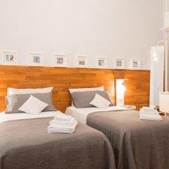 Отель near Duomo Италия, Милан - отзывы, цены и фото номеров - забронировать отель near Duomo онлайн фото 3