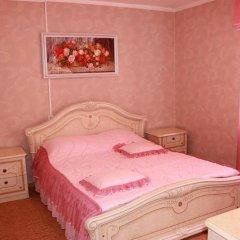 Гостиница Нива в Оренбурге отзывы, цены и фото номеров - забронировать гостиницу Нива онлайн Оренбург комната для гостей фото 3
