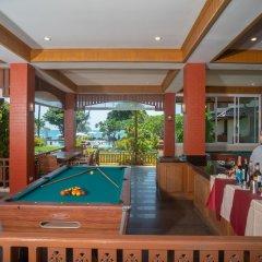 Отель Aloha Resort Таиланд, Самуи - 12 отзывов об отеле, цены и фото номеров - забронировать отель Aloha Resort онлайн детские мероприятия