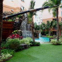 Отель Atlantis Condo by Sergei фото 3