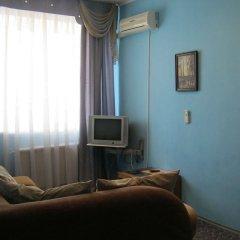 Гостиница Комета в Кургане отзывы, цены и фото номеров - забронировать гостиницу Комета онлайн Курган комната для гостей фото 2
