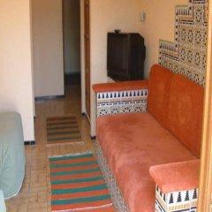Отель Golden Tulip Reda Zagora Марокко, Загора - отзывы, цены и фото номеров - забронировать отель Golden Tulip Reda Zagora онлайн фото 3