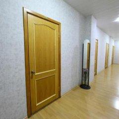 Гостиница У Фонтана интерьер отеля фото 2