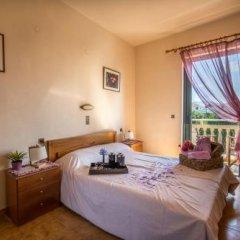 Отель Mon Repo Греция, Закинф - отзывы, цены и фото номеров - забронировать отель Mon Repo онлайн комната для гостей фото 2