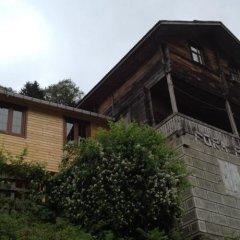 Fora Pansiyon Турция, Чамлыхемшин - отзывы, цены и фото номеров - забронировать отель Fora Pansiyon онлайн фото 10