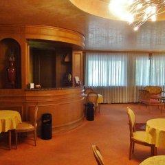 Hotel Pagoda Леньяно помещение для мероприятий