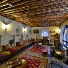 Cappadocia Estates Hotel Турция, Мустафапаша - отзывы, цены и фото номеров - забронировать отель Cappadocia Estates Hotel онлайн фото 2