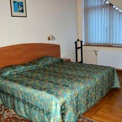 Отель «Морена» Литва, Клайпеда - 1 отзыв об отеле, цены и фото номеров - забронировать отель «Морена» онлайн комната для гостей