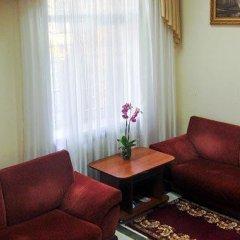 Гостиница Готель O'Kiev на Просвещения комната для гостей фото 5