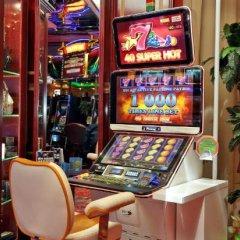 Hotel & Casino Cherno More фото 17