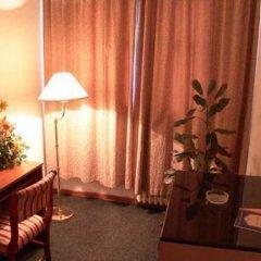 Hotel Union фото 3