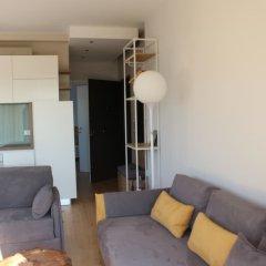 Апартаменты Lake Muse Apartments Тирана комната для гостей фото 5