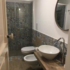 Отель Appartamentino Vittorio Emanuele Бари комната для гостей фото 5