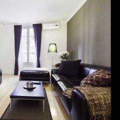 Апартаменты Home Around Gracia Apartments Барселона