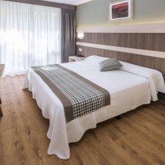 Отель 4R Playa Park Испания, Салоу - - забронировать отель 4R Playa Park, цены и фото номеров комната для гостей