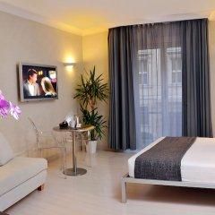 Отель B&B Best Pantheon Италия, Рим - 1 отзыв об отеле, цены и фото номеров - забронировать отель B&B Best Pantheon онлайн комната для гостей фото 4