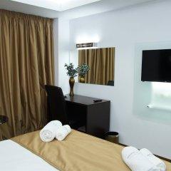 Отель Breeze Boutique Hotel Греция, Афины - 1 отзыв об отеле, цены и фото номеров - забронировать отель Breeze Boutique Hotel онлайн спа