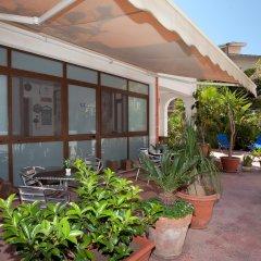 Отель Kunesias B&B Италия, Чинизи - отзывы, цены и фото номеров - забронировать отель Kunesias B&B онлайн фото 6