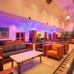 Отель SIMENA Кемер гостиничный бар