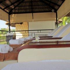 Отель Champa Island Nha Trang Resort Hotel & Spa Вьетнам, Нячанг - 1 отзыв об отеле, цены и фото номеров - забронировать отель Champa Island Nha Trang Resort Hotel & Spa онлайн спа