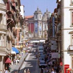 Sheraton Porto Hotel & Spa фото 14