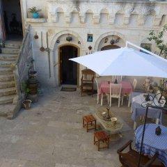 Отель Buyuk Sinasos Konagi фото 2