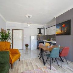 Prime Inn Турция, Кайсери - отзывы, цены и фото номеров - забронировать отель Prime Inn онлайн комната для гостей фото 2