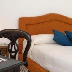 Отель Residenza Luce Италия, Амальфи - отзывы, цены и фото номеров - забронировать отель Residenza Luce онлайн фото 3