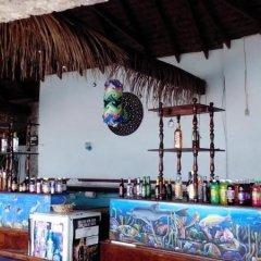 Отель Silver Seas Hotel Ямайка, Очо-Риос - 1 отзыв об отеле, цены и фото номеров - забронировать отель Silver Seas Hotel онлайн фото 2