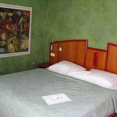 Отель Mado Германия, Кёльн - отзывы, цены и фото номеров - забронировать отель Mado онлайн фото 4