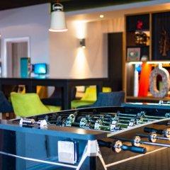 Отель Holiday Inn LIVERPOOL CITY CENTRE Великобритания, Ливерпуль - отзывы, цены и фото номеров - забронировать отель Holiday Inn LIVERPOOL CITY CENTRE онлайн детские мероприятия