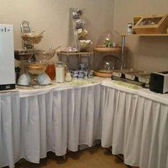 City Hotel Gotland питание фото 2