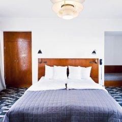 Hotel Astoria фото 13