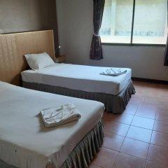 Отель P.Chaweng Guest House Самуи комната для гостей фото 5