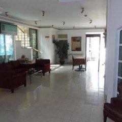 Razan Hotel интерьер отеля фото 3
