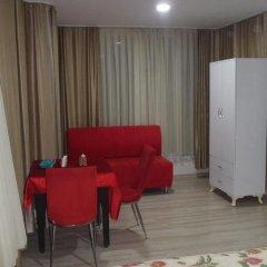 Paxx Istanbul Hotel & Hostel Турция, Стамбул - 1 отзыв об отеле, цены и фото номеров - забронировать отель Paxx Istanbul Hotel & Hostel - Adults Only онлайн с домашними животными