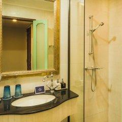 Отель Vista Residence Bangkok Бангкок фото 8