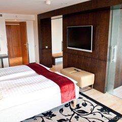 Radisson Blu Hotel Latvija Рига комната для гостей фото 5