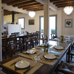 Отель Agriturismo Ben Ti Voglio Италия, Болонья - отзывы, цены и фото номеров - забронировать отель Agriturismo Ben Ti Voglio онлайн в номере