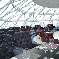 Гостиница и бизнес-центр Diplomat Казахстан, Нур-Султан - 4 отзыва об отеле, цены и фото номеров - забронировать гостиницу и бизнес-центр Diplomat онлайн питание