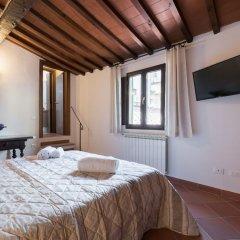Отель Senese 38 - Keys of Italy Флоренция комната для гостей