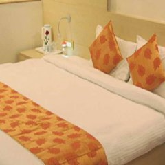 Hotel Amer Greens in Bhopal, India from 296$, photos, reviews - zenhotels.com guestroom photo 3