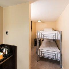 Отель Edinburgh Capital Hotel Великобритания, Эдинбург - отзывы, цены и фото номеров - забронировать отель Edinburgh Capital Hotel онлайн детские мероприятия