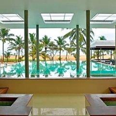 Отель Goldi Sands Hotel Шри-Ланка, Негомбо - 1 отзыв об отеле, цены и фото номеров - забронировать отель Goldi Sands Hotel онлайн фото 14
