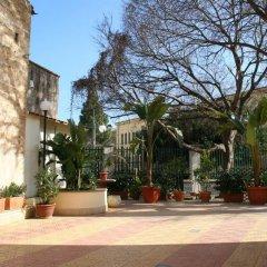 Отель d'Orleans Италия, Палермо - отзывы, цены и фото номеров - забронировать отель d'Orleans онлайн парковка