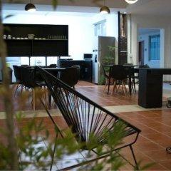 Отель Fenix Мексика, Гвадалахара - отзывы, цены и фото номеров - забронировать отель Fenix онлайн фото 15
