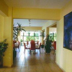Pinar Hotel интерьер отеля фото 4