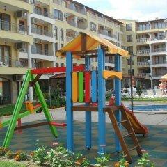 Отель Royal Dreams Complex Солнечный берег детские мероприятия фото 2