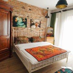 Апартаменты Galata Tower VIP Apartment Suites детские мероприятия фото 2