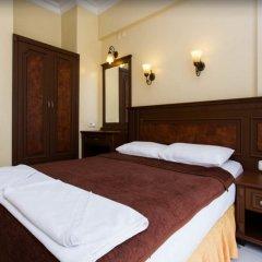 Amaris Apartments Турция, Мармарис - 2 отзыва об отеле, цены и фото номеров - забронировать отель Amaris Apartments онлайн комната для гостей